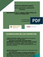 Contratos-Agropecuarios-Actualizacion