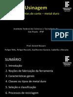 ferramentas de corte - metal duro v8.pptx