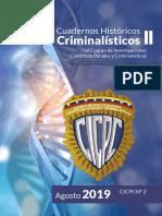 acervoagosto.pdf