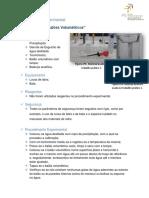 TP1- Avaliação Dos Erros Associados Ao Material de Vidro_ Final