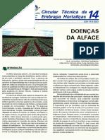 Cnph Documentos 14 Doencas Da Alface Fl 07824