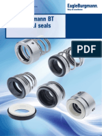 EagleBurgmann_BTE_E3_PDF3_EagleBurgmann BT Mechanical seals_EN_18.10.2018
