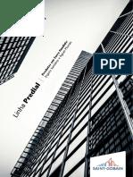 catalogo_predial_linha_smu_e_tradicional.pdf