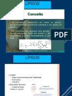 05 - Lipidos(1)