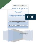asc60.pdf