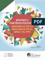 Jóvenes-y-partidos-politicos.-Dinámicas-de-la-militancia-en-el-APRA-y-el-PPC1.pdf