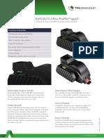 A Plus Shuffler.pdf