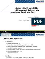 Fax_Email_Document_Delivery_Presentation.pdf