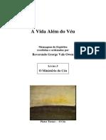 George Vale Owen - A Vida Além do Véu - Vol 3.pdf