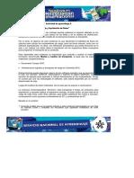 IShareSlide.net-Evidencia 3 Taller Cubicaje y Liquidacion de Fletes