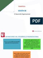 39544_7000959278_10-24-2019_105503_am_Clase_Sesión_8_Desarrollo_Organizacional_2019-II.pptx