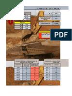 formulas de mecanica de suelo