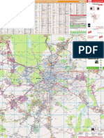 Plano de los transportes de la Comunidad de Madrid.pdf