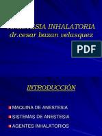 1. ANESTESIA INHALATORIA.ppt