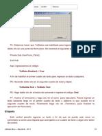 Macros Enexcel Parte61