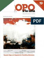 De_olvidos_Luis_Rosado_Vega_y_la_Expedic.pdf