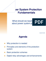 4. Protection primer.pptx