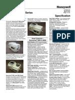 guia de seleccion e info. actuadores 2000 honeywell.pdf