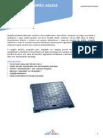 especificacao-tecnica-aksess.pdf
