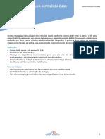 especificacao-tecnica-autolinea-d400.pdf