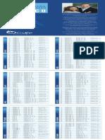 5711513d-devocional_anual.pdf