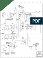 E515 IO Mixer.pdf