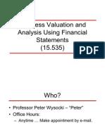 openmit_finacialinvestmentclass1