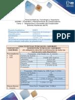 HardwarePC.doc