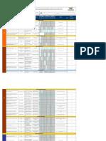 1.+Plan+de+trabajo+SG+SST+2019.V1+Web.xls