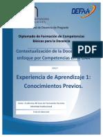 Exp_1.docx