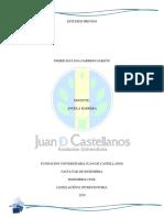 Estudios Previos Garagoa Corregido