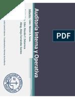 pdf Presentación UCA 2°C - Clase 8 (1) (1)