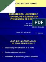 CarlosCarvajalEstrategias_UNODC