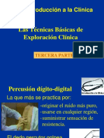 ic_co_03c.ppt