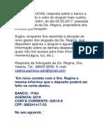 BANCO PARA DEPÓSITO ALUGUEL.pdf