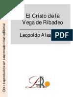 El Cristo de la Vega de Ribadeo.pdf
