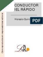 El conductor del rápido.pdf