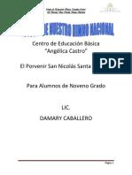 FOLLETO DEL HIMNO NACIONAL.docx
