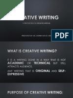 Creative Writing 1.pptx