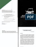 O_ensino_de_Historia_na_era_digital_pote.pdf