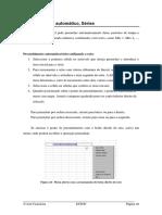 Manual Excel Parte 4