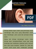 Sensori Persepsi L4