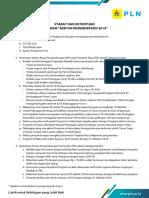 Syarat-dan-Ketentuan-Gebyar-Kemerdekaan-2019-1.pdf