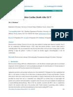 sudden-cardiac-death-after-ect.pdf