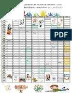 calendário 2019-2020 2.pdf