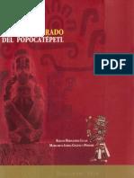 256732949 El Hongo Sagrado Del Popocatepetl