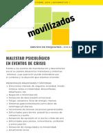 Boletín Salud Mental.pdf
