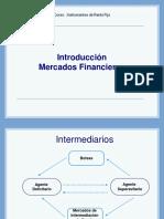 250430850-Mercados-financieros.ppt