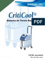 MANUAL DE USO EN ESPAÑOL.pdf