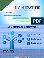 v.hepapatitis